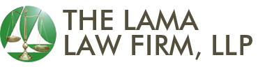 The Lama Law Firm, LLP